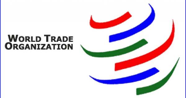 Image result for سازمان جهانی تجارت