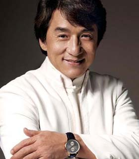 http://www.dailyafghanistan.com/assets/assets0911/Jackie_chan.jpg