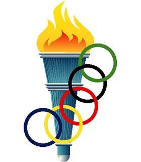 Image result for المپیک